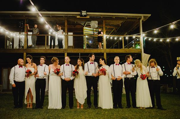 barney-kate-david-moore-photography-wedding28