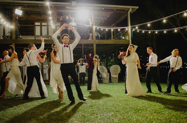 barney-kate-david-moore-photography-wedding29