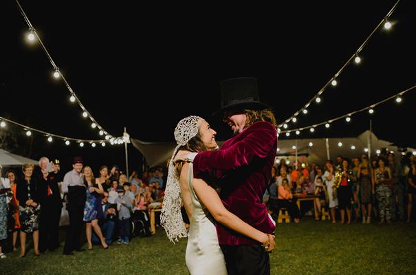 barney-kate-david-moore-photography-wedding30