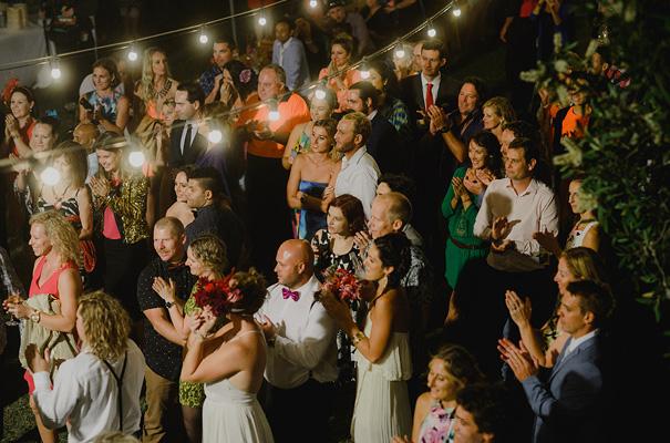 barney-kate-david-moore-photography-wedding31