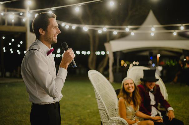 barney-kate-david-moore-photography-wedding37