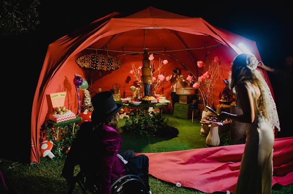 barney-kate-david-moore-photography-wedding38