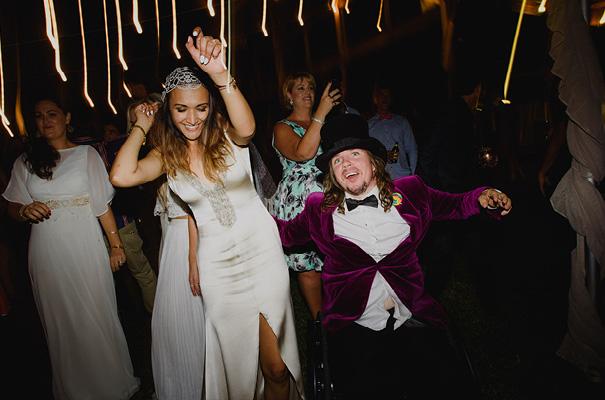 barney-kate-david-moore-photography-wedding41