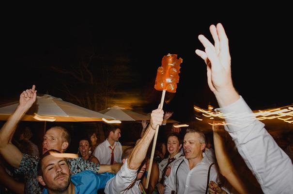 barney-kate-david-moore-photography-wedding42