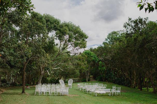 barney-kate-david-moore-photography-wedding5