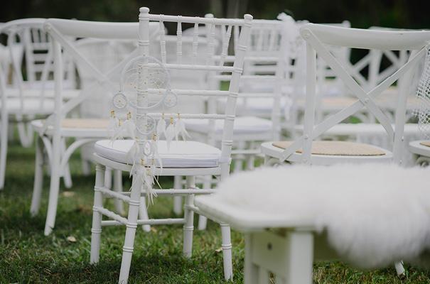 barney-kate-david-moore-photography-wedding6