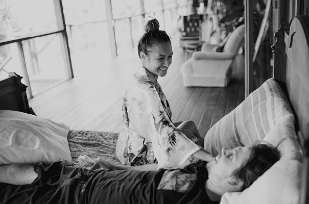 barney-kate-david-moore-photography-wedding8