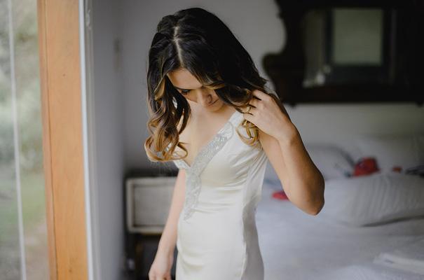 barney-kate-david-moore-photography-wedding9