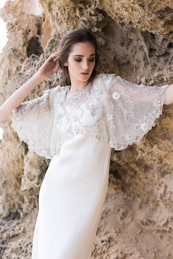 bridal-crystal-cover-ups-13