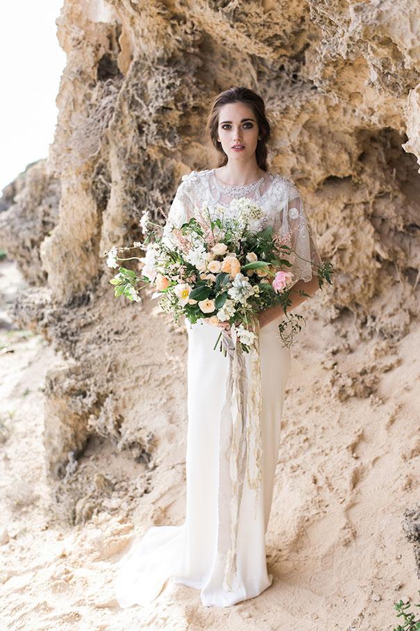 bridal-crystal-cover-ups-16