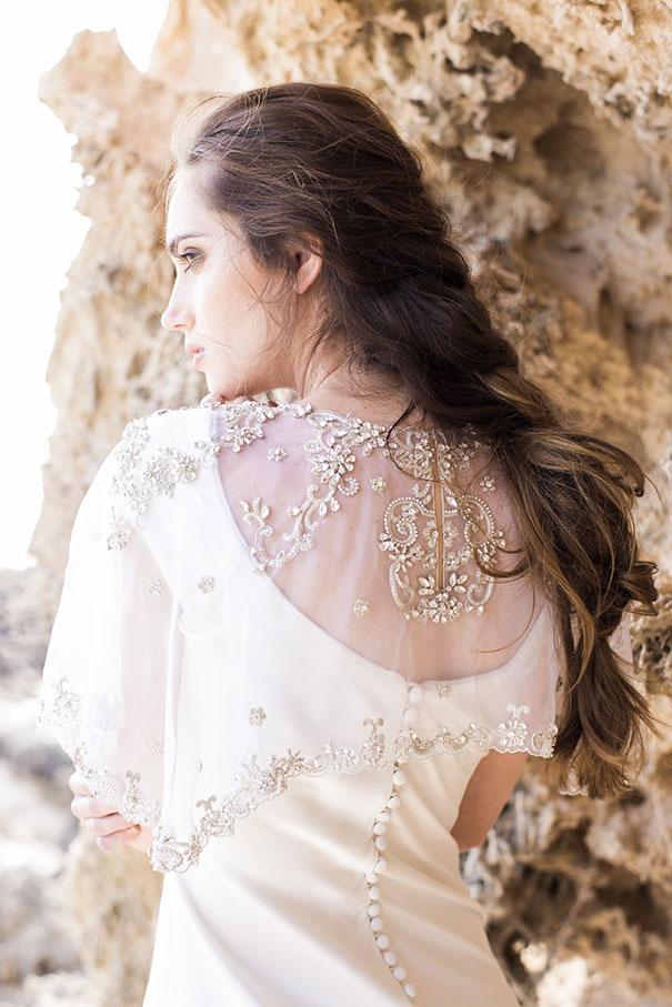 bridal-crystal-cover-ups-4