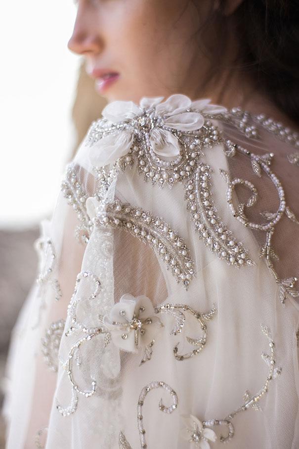 bridal-crystal-cover-ups-8