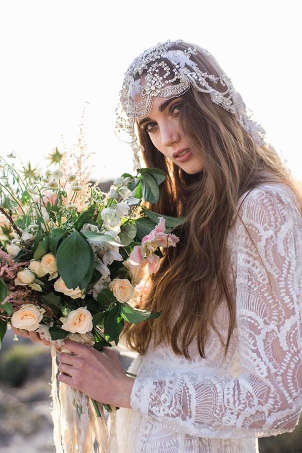 bridal-floral-bouquet-11