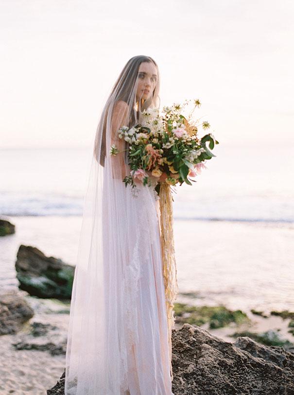 bridal-floral-bouquet-14