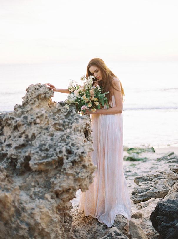 bridal-floral-bouquet-15