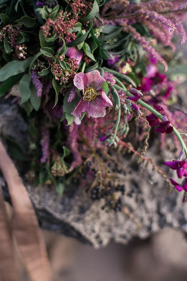 bridal-floral-bouquet-18