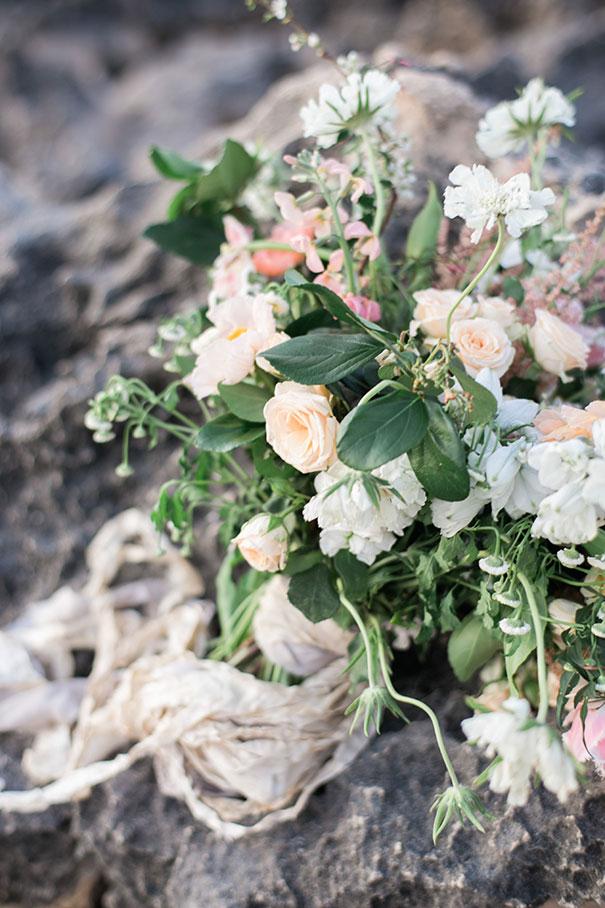 bridal-floral-bouquet-23