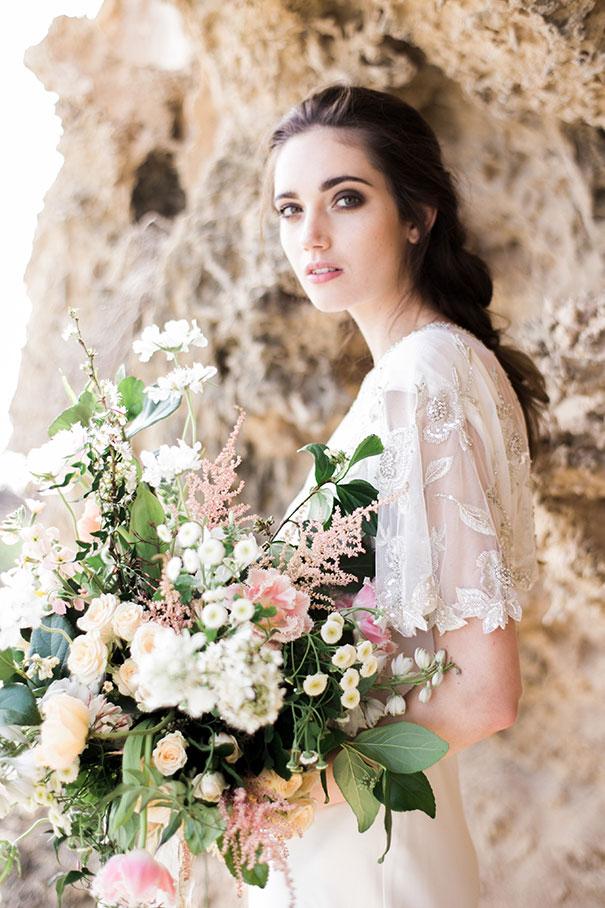 bridal-floral-bouquet-3