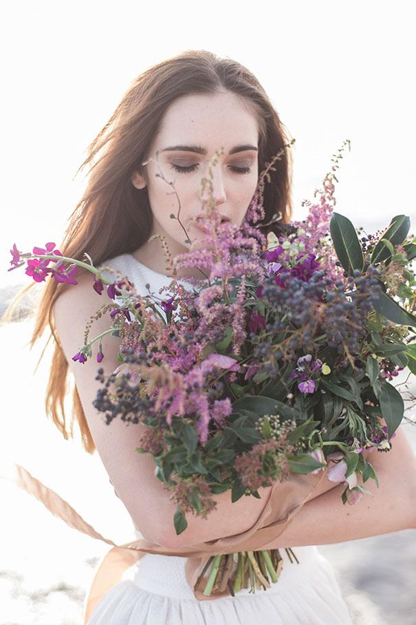 bridal-floral-bouquet-5