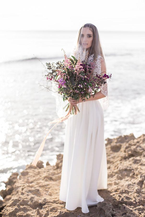 bridal-floral-bouquet-7