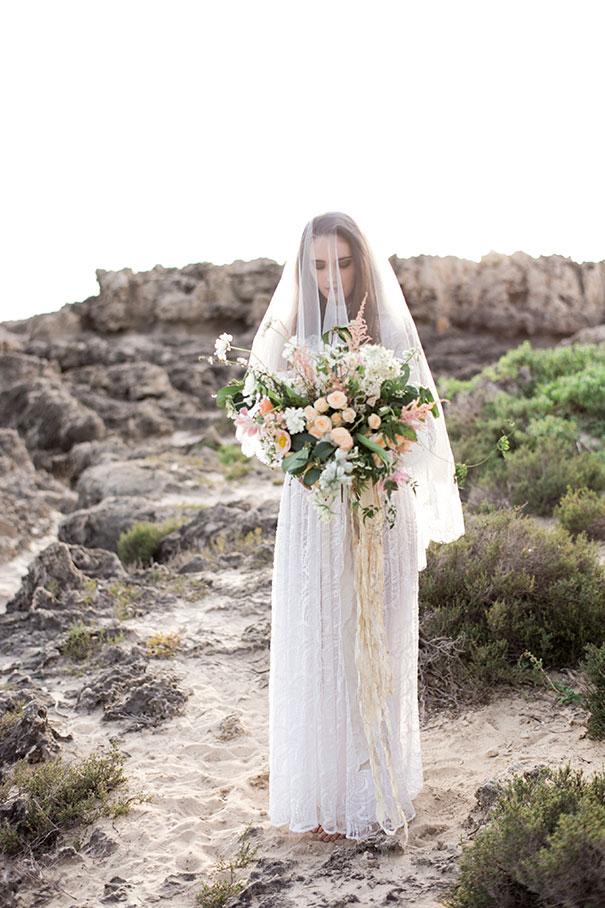 bridal-floral-bouquet-8