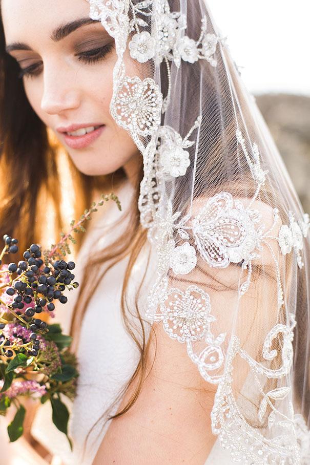 bridal-veil-10-2
