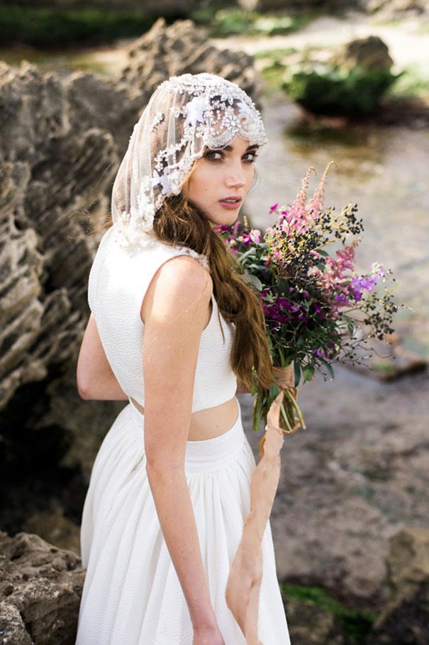 bridal-veil-10