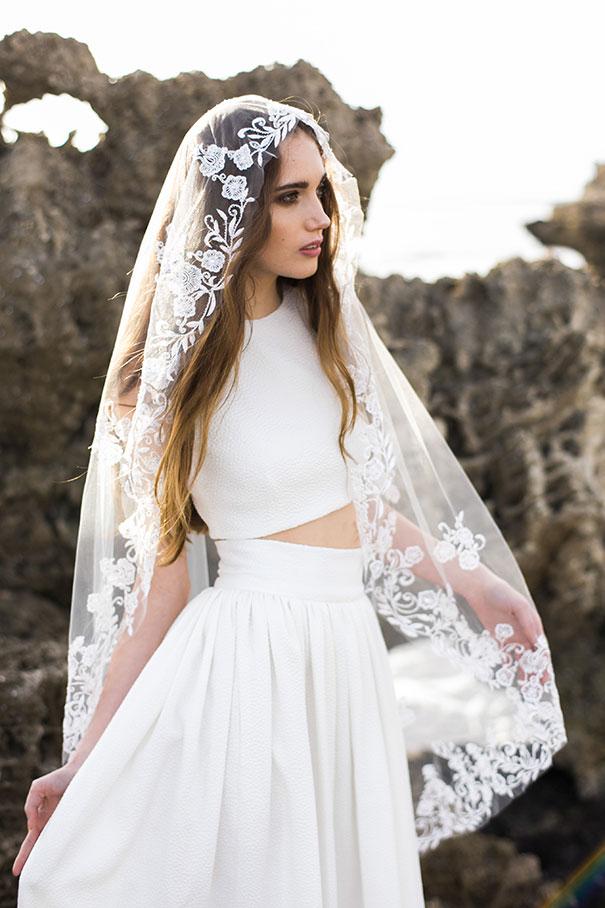bridal-veil-12-2