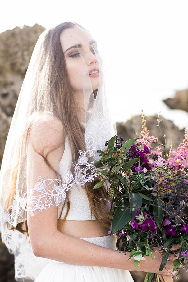 bridal-veil-12