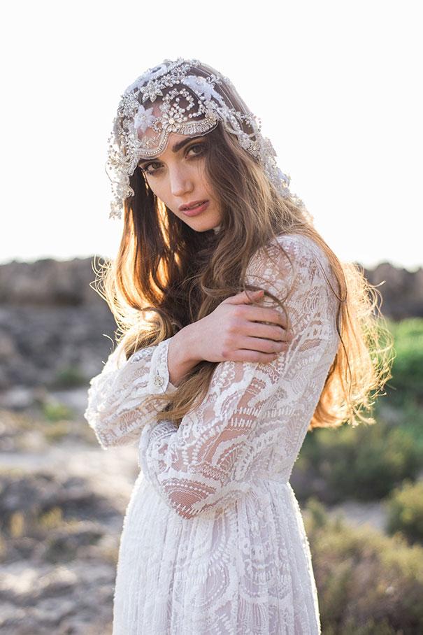 bridal-veil-17