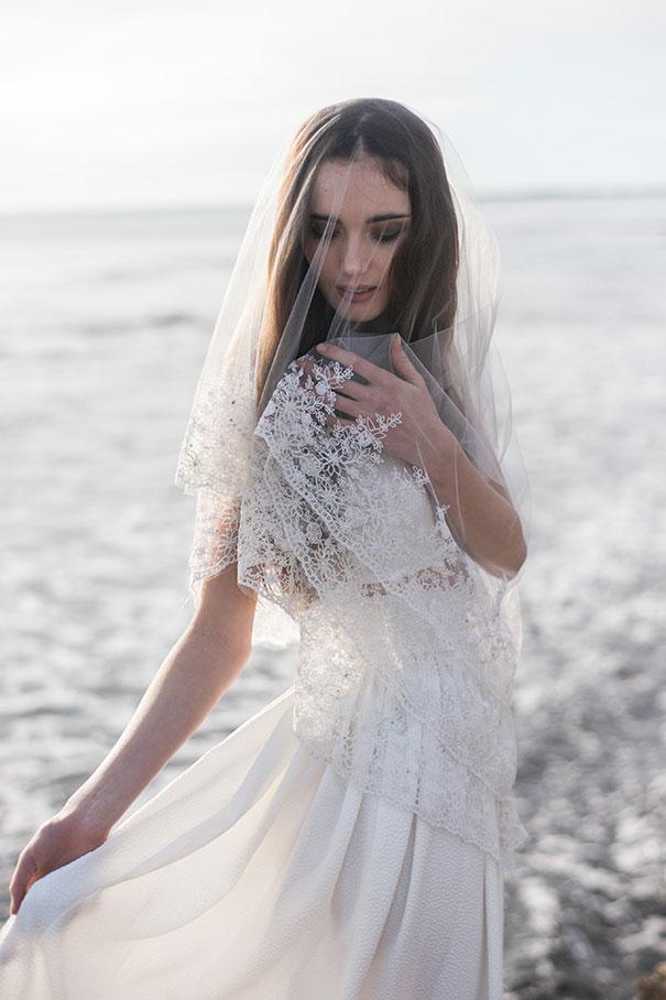 bridal-veil-18-2