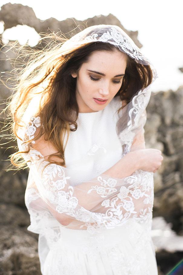 bridal-veil-18