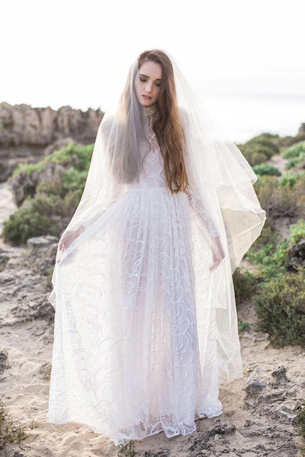 bridal-veil-2