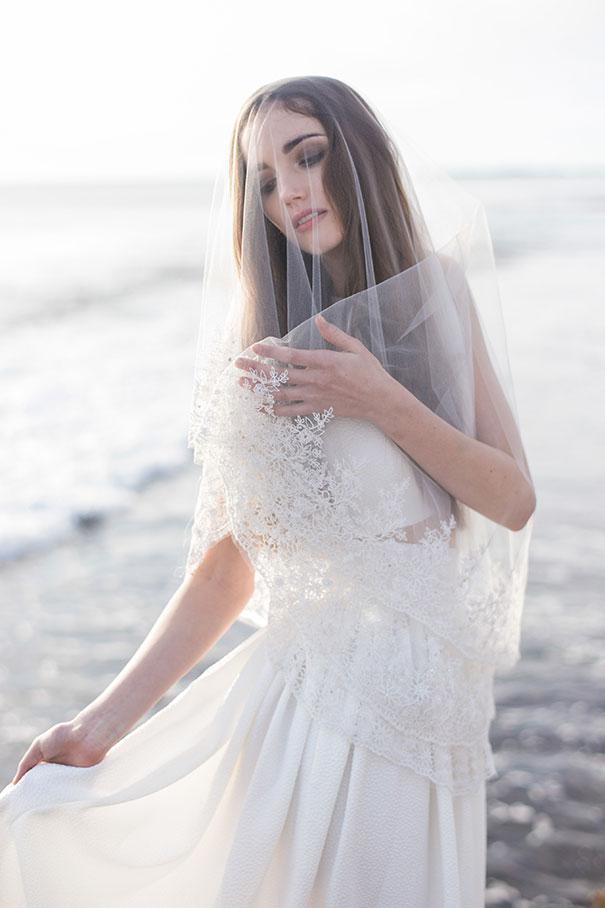 bridal-veil-20