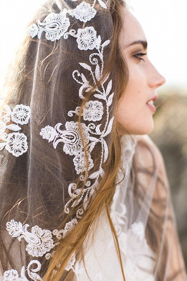 bridal-veil-22