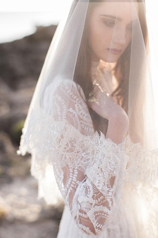 bridal-veil-5