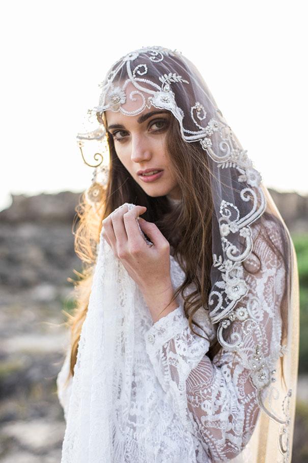 bridal-veil-6