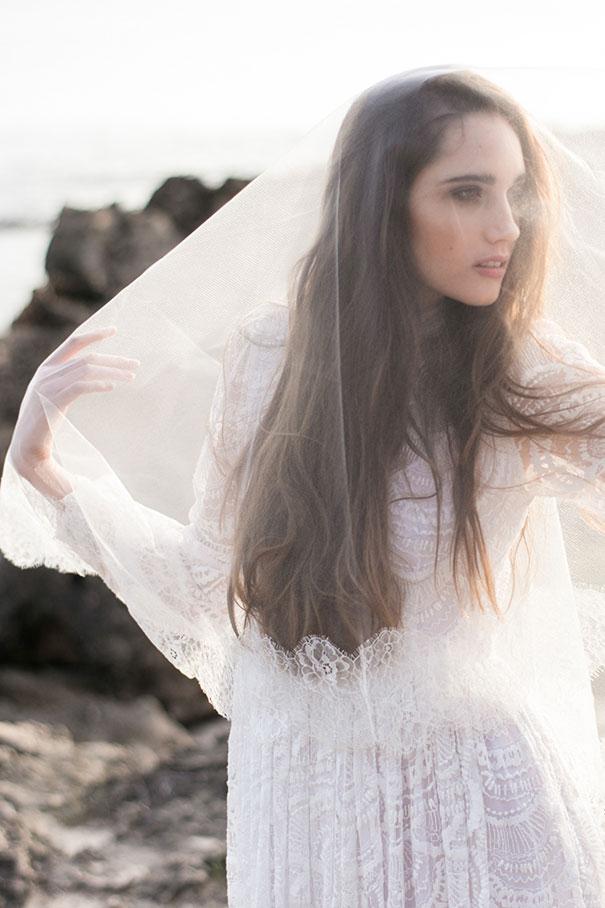 bridal-veil-7-2