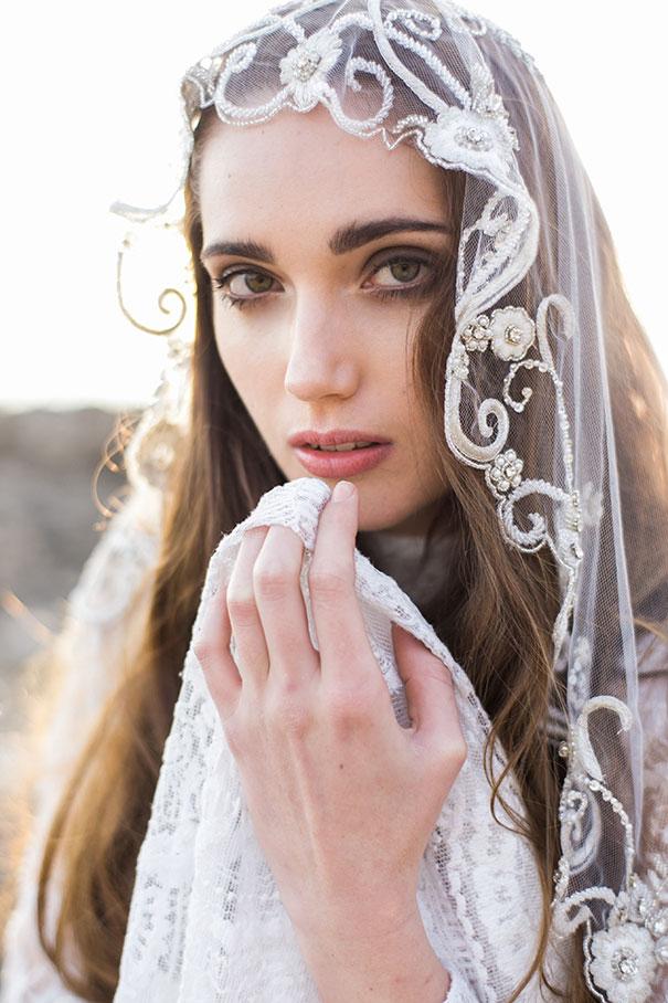 bridal-veil-7