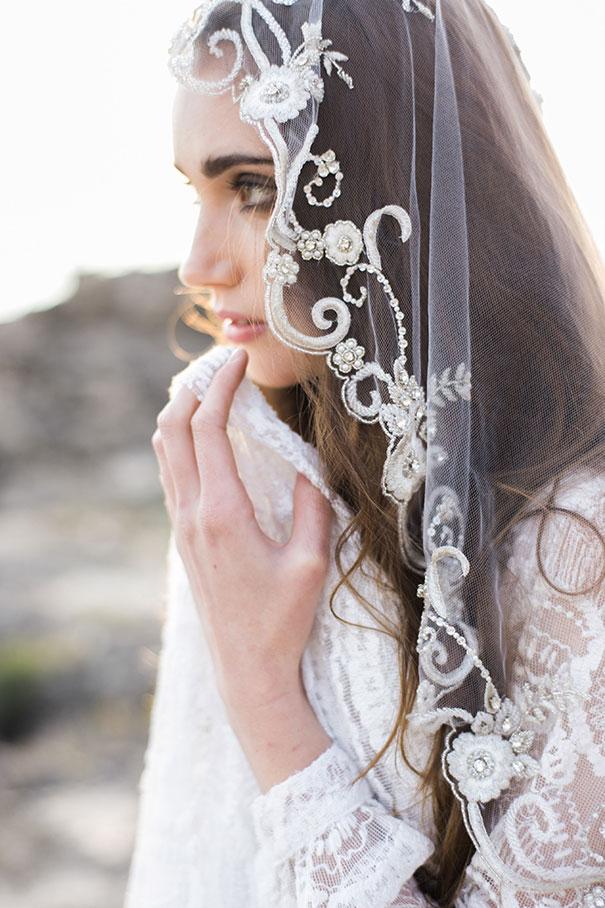 bridal-veil-8