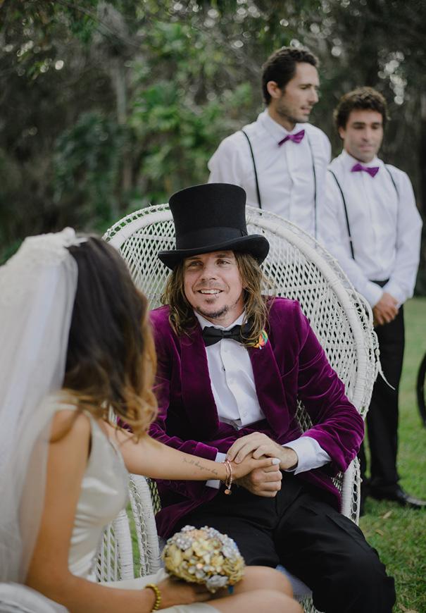 coffs-barney-kate-david-moore-photography-wedding2