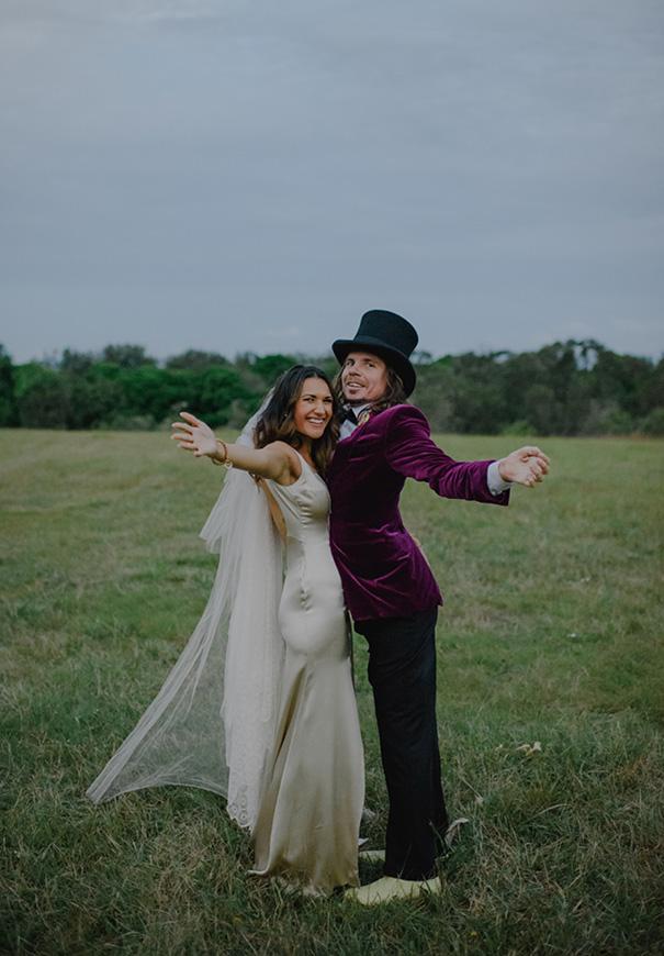 coffs-barney-kate-david-moore-photography-wedding5