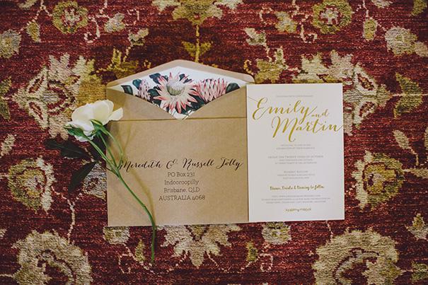 emily_martin_wedding-114