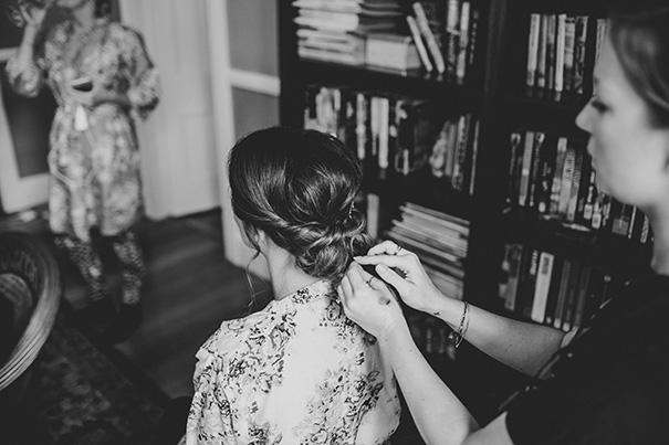 emily_martin_wedding-130