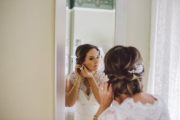 emily_martin_wedding-160