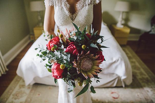 emily_martin_wedding-165