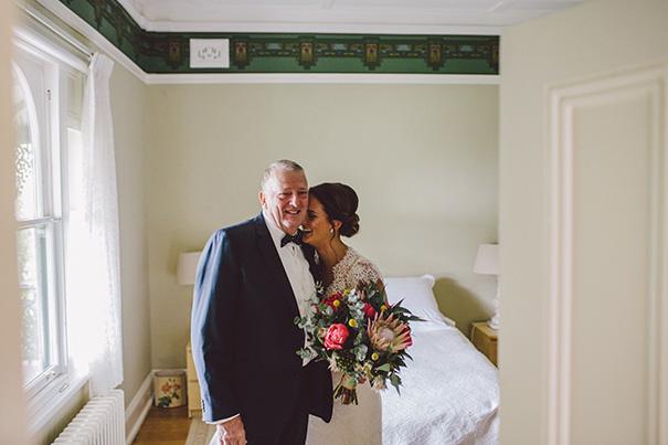 emily_martin_wedding-168
