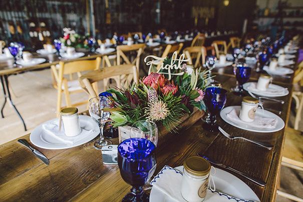 emily_martin_wedding-177