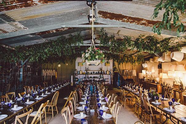 emily_martin_wedding-178
