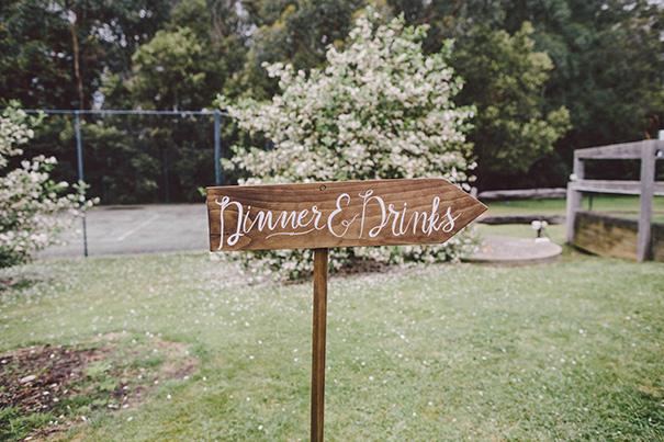 emily_martin_wedding-184